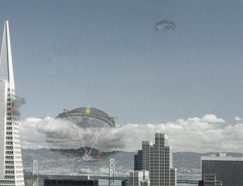 SF Attack