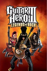 Guitar Hero Custom Songs PC