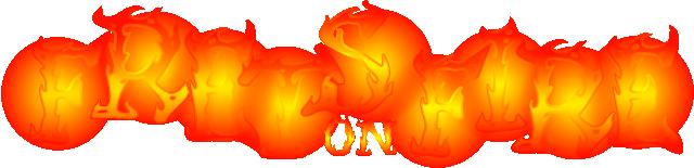 Frets on Fire – Tutorial
