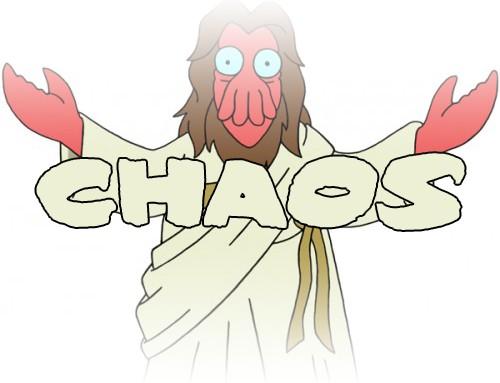 chaos by schmutz06