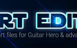 Fullcombo net - The Clone Hero Custom Songs Universe