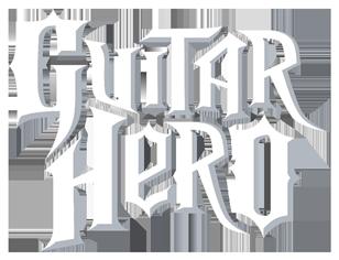 Guitar Hero Custom Songs