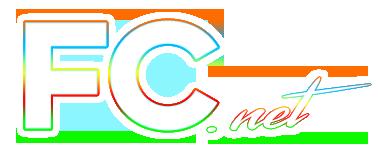 fullcombo Mobile Retina Logo