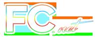 fullcombo Mobile Logo