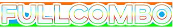 fullcombo Logo