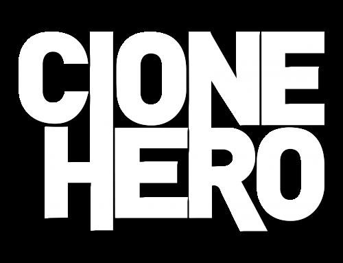 fullcombo.net updates – Clone Hero