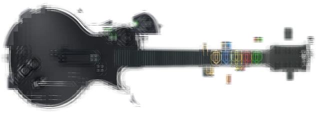 Guitar Hero 3 PC Custom Songs - Fullcombo net