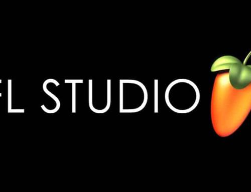 FL Studio – Basics