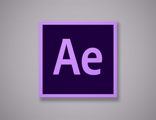 Adobe After Effects – Tutorials for Beginners