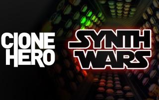 CloneHero | Clone Hero Songs - Guitar Hero Clone for the PC
