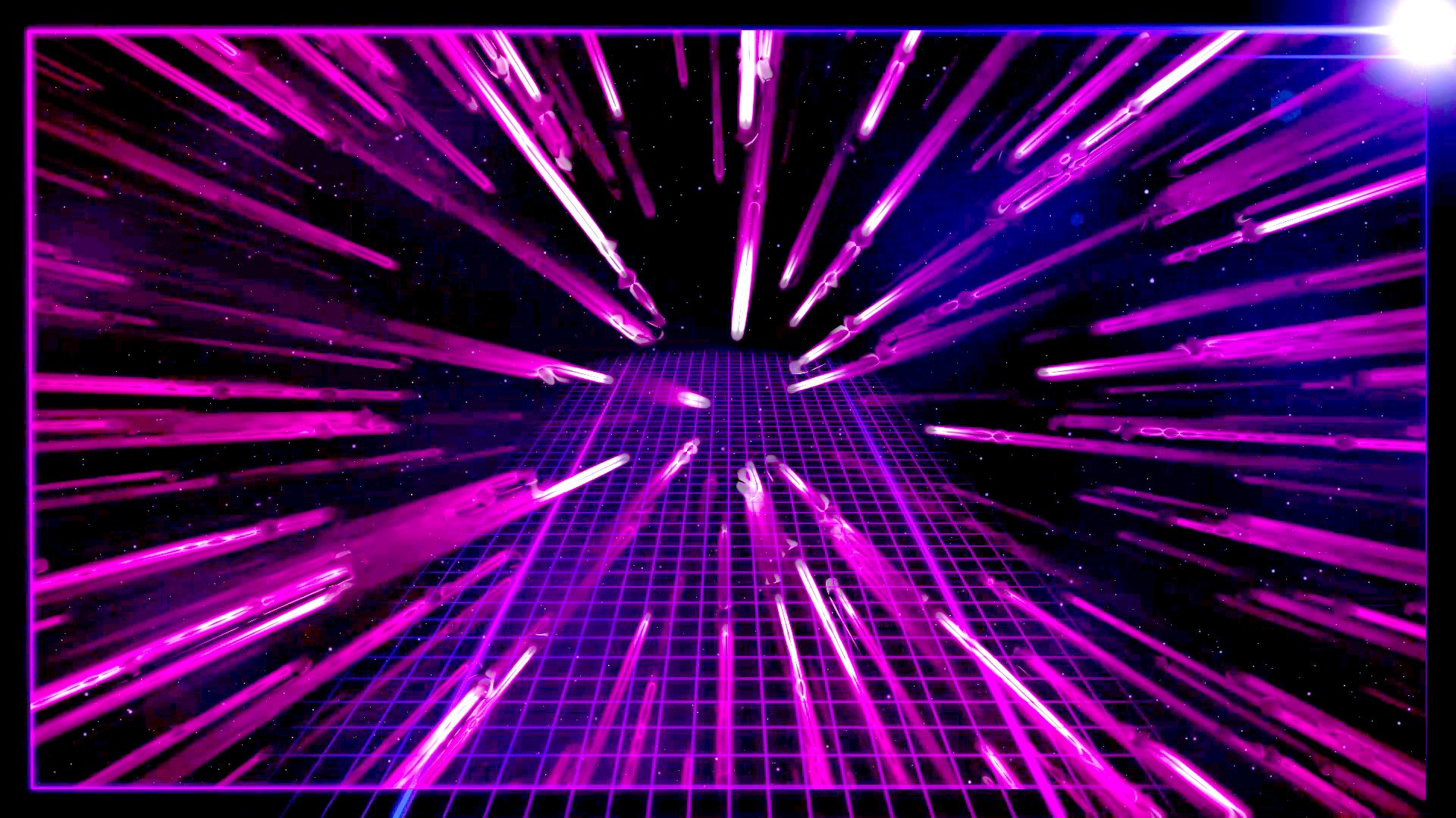 Clone Hero Backgrounds Fullcombo Net